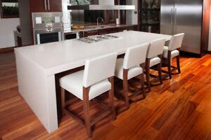 Countertops Kitchen- Vanity Bathroom - Get it now on SALE