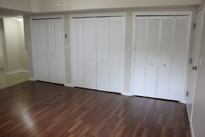 LEGAL, ALBERTA ONE BEDROOM FOR RENT