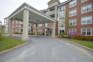 For Rent July 1st.  Two bedroom condo in Portland Hill Dartmouth