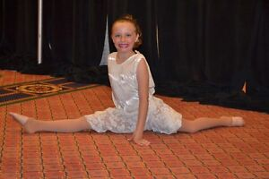 DANCE CLASSES Peterborough Peterborough Area image 2