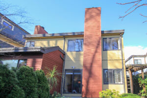 Just Listed 435 W 15th Avenue
