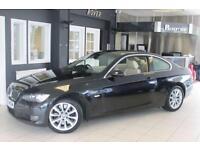 2006 56 BMW 3 SERIES 3.0 330D SE 2D 228 BHP DIESEL