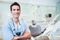 Best Cosmetic Dentist in Abbotsford