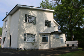 To Let/May Sell 10 bedroom property