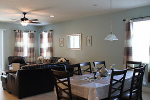 LAST MINUTE DEAL  - Vacation Home for rent