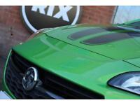 2015 65 VAUXHALL CORSA 1.0 STING R ECOFLEX S/S 3D 113 BHP