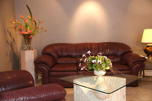 Private  OFFICE for YOU in PRIME Location (H4)