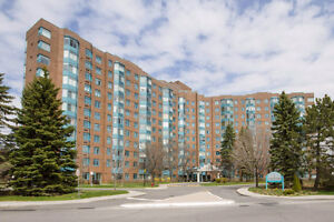 Affordable Condo with Fantastic Amenities