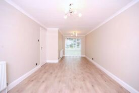 2 Bedroom Ground Floor Flat - Bromley, Greater London BR1