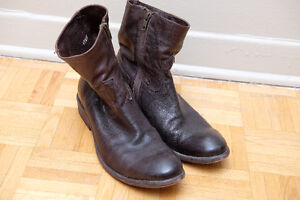 Frye Boots - size 9