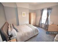 1 bedroom in Water Street, Northwich, CW9