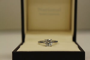 Wholesale Diamond Engagement Rings since 1986 Belleville Belleville Area image 9