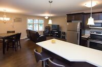 SERIOUSLY!!! $189,900 FOR A 3 BEDROOM CONDO!