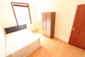 ROOM AVAILABLE @MILE END