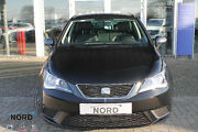 Seat Ibiza ST 1.2 TSI CONNECT/FULL LINK/ CLIMATRONIC
