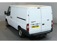 FORD TRANSIT 2.2 260 LR 5D 99 BHP SWB ELECTRIC WINDOWS REAR TOW FITTED