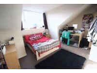 ++Hurry up ! Lovely bedroom near Camden Town !