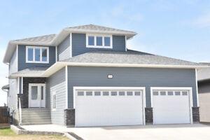 1165 Meier Drive, Moose Jaw
