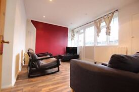 Only one room left just for 675 in Wapping