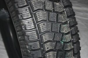 245/75R17  new Hercules Avalanche 10ply