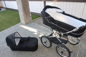 Baby Carriage Strathcona County Edmonton Area image 8