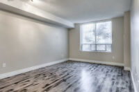 CONDO 1+1 at YONGE-FINCH!!! ALL included + BRAND NEW Appliances