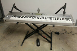 KORG Triton LE - Full 88 Keys - Excellent Condition