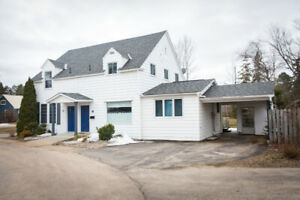 Deep River 3 bedroom house for rent
