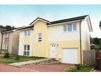 4 bedroom house in Barley Bree Lane, Dalkeith, Midlothian, EH22