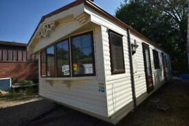 2004 Willerby Granada 36x12   2 bed Static   Full Winterpack   OFF SITE
