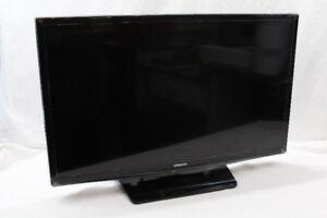 Télévision 28 pouces Samsung 720p Seulement 189.95$!