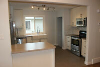 3 bdrm, Inner city, SW, Rosscarrock. Close to C-Train. Pets Ok