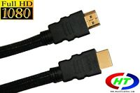 High quality brand new HDMI cables starts from $5
