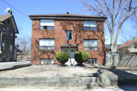 Large 1 Bedroom Apartment available in South Etobicoke near Lake