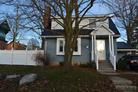 House for sale in Brockville, Ontario
