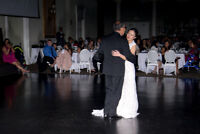 AFFORDABLE PROFESSIONAL WEDDING AND EVENT PHOTOGRAPHER