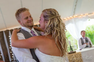 I Shoot Weddings!!! London Ontario image 9