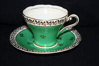 VINTAGE TEA CUPS AND SAUCERS RENTAL DURHAM REGION
