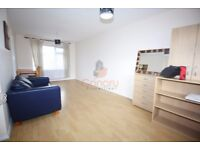 3 bedroom house in Charford Road, Canning Town, E16