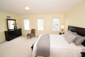 Room for rent near Niagara outlet mall and Niagara College