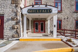 Condo for Sale in Almonte