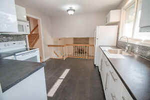 Great West End Home For Sale Kingston Kingston Area image 4