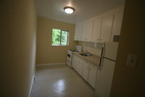Wortley Village 1 Bedroom Hardwood Floors and Controlled Entry London Ontario image 8