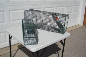 Animal Traps For sale