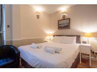 Flat for rental Avon Rd, London
