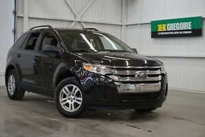2011 Ford Edge SE VUS