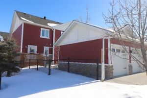 TOWNHOUSE 3 BD/3.5 BTH IN GRIESBACH FOR SALE