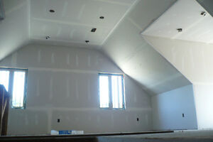Painting and Plastering Services..631-9726 St. John's Newfoundland image 3
