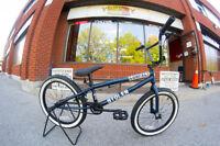 "BRAND NEW STLN 19.65"" Compact BMX @ Harvester Bikes W/ FREEBIES!"