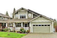 HOUSE - 6451 Birchview Way